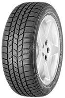 Continental CONTACT TS 815 SEAL M+S 3PMS 205/50 R 17 93 V TL celoroční pneu