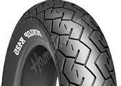 Dunlop K425 140/90 -15 M/C 70H TL zadní