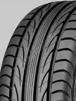 Semperit SPEED-LIFE 205/65 R 15 94 V TL letní pneu