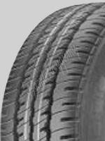 Vredestein COMTRAC 205/65 R 15C 102/100 T TL letní pneu