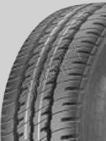 Vredestein COMTRAC 225/65 R 16C 112/110 R TL letní pneu