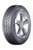 Uniroyal RAINEXPERT 3 185/60 R 15 84 T TL letní pneu