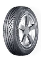Uniroyal RAINEXPERT 3 205/60 R 15 91 H TL letní pneu