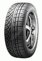 Marshal KH35 235/45 R17 97W XL letní pneu (může být staršího data)