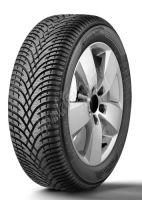 Kleber KRISALP HP3 M+S 3PMSF XL 235/55 R 17 103 V TL zimní pneu