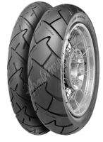 Continental Conti Trail Attack 2 120/70 R19 + 170/60 R17 V
