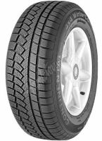 Continental 4X4WINTERCONTACT FR * SSR M+ 255/55 R 18 109 H TL RFT zimní pneu