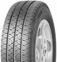Barum VANIS 195/60 R 16C 99/97 H TL letní pneu