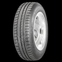 Goodyear DuraGrip (DOT 08) 165/65 R15 81T letní pneu (může být staršího data)