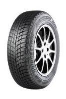 Bridgestone BLIZZAK LM-001 * RFT 195/55 R 16 87 H TL RFT zimní pneu