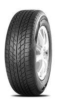 Westlake WESTLAKE SW608 195/65 R 15 WESTLAKE SW608 91H zimní pneu