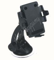 rt5-1880QF Univerzální držák s úchytem se systémem 4QF pro telefony 46 - 76 mm
