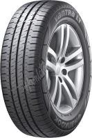 HANKOOK VANTRA LT RA18 215/70 R 15C 109/107 S TL letní pneu