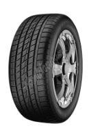 Starmaxx INCURRO A/S ST430 XL 235/65 R 17 108 H TL letní pneu