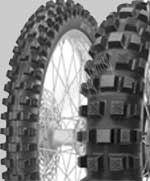 Pirelli GaraCross 3.00 -21 M/C 51R MT 16 přední