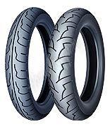 Michelin Pilot Activ 100/90 -19 M/C 57V TL/TT přední