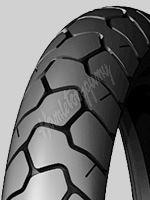 Bridgestone BW501 90/90 -21 M/C 54H TL přední