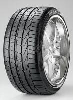 Pirelli P-ZERO MGT XL 285/30 ZR 21 (100 Y) TL letní pneu