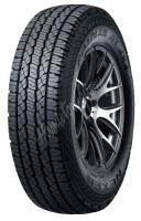 Nexen ROADIAN AT 4X4 205/80 R 16 ROADIAN AT 4X4 104T XL celoroční pneu