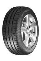 Fulda ECOCONTROL HP 205/55 R 16 91 W TL letní pneu