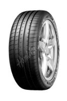 Goodyear EAGLE F1 ASYMMET.5 FP XL 205/50 R 17 93 Y TL letní pneu