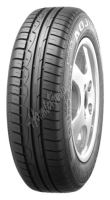 Fulda ECOCONTROL  155/65 R 13 ECOCONTROL 73T letní pneu