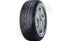 Pirelli W210 Sottozero 225/60 R18 100H TL zimní pneu (může být staršího data)