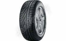 Pirelli W210 Sottozero MO 195/55 R16 87H TL zimní pneu (může být staršího data)