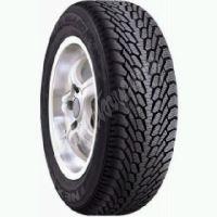 Roadstone ROADSTONE WINGUARDueler Sport 235/40 R18 95V XL zimní pneu (může být staršího da