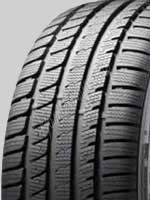 KUMHO KW27 215/65 R 15 96 H TL zimní pneu
