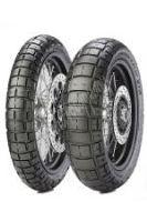 Pirelli Scorpion Rally STR 170/60 R17 M/C 72V TL zadní