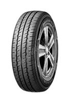 NEXEN ROADIAN CT8 195/70 R 15C 104/102 T TL letní pneu