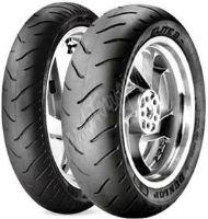 Dunlop Elite 3 150/80 R17 M/C 72H TL přední