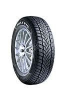 Maxxis MA-PW XL 235/45 R 17 97 V TL zimní pneu