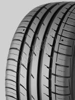 Falken ZIEX ZE914 MFS 245/45 R 17 95 W TL letní pneu