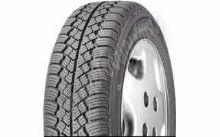 Kormoran SNOWPRO 145/70 R 13 71 Q TL zimní pneu
