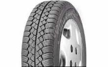 Kormoran SNOWPRO 185/65 R 15 88 T TL zimní pneu