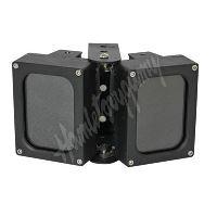 S-H062-45-IR 12VDC infra reflektor