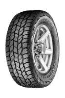 Cooper DISCOV. A/T3 SPORT OWL 265/65 R 17 112 T TL letní pneu