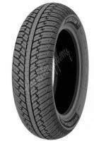 Michelin City Grip Winter RFC 100/80 -16 M/C 56S TL přední/zadní