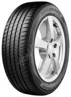 Firestone ROADHAWK FSL 225/45 R 17 91 Y TL letní pneu
