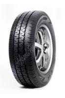 Ovation V-02 205/65 R 15C 102/100 T TL letní pneu