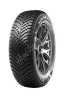 KUMHO HA31 SOLUS M+S 3PMSF 275/55 R 17 109 V TL celoroční pneu