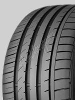 Falken AZENIS FK453CC XL 255/55 R 19 111 V TL letní pneu