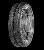 Continental CONTIGO! F/R 2 3/4 - 16 46 M TT letní pneu