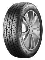 Barum POLARIS 5 M+S 3PMSF 205/55 R 16 91 T TL zimní pneu
