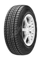 Hankook RW06 Winter 205/75 R 16C RW06 110/108R zimní pneu