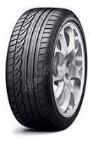 Dunlop SP SPORT 01A MFS *ROF 225/45 R 17 91 V TL RFT letní pneu