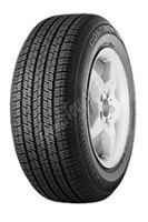 Continental 4X4CONTACT FR ML MO M+S 265/60 R 18 110 H TL letní pneu