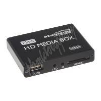 80239 USB multimediální přehrávač